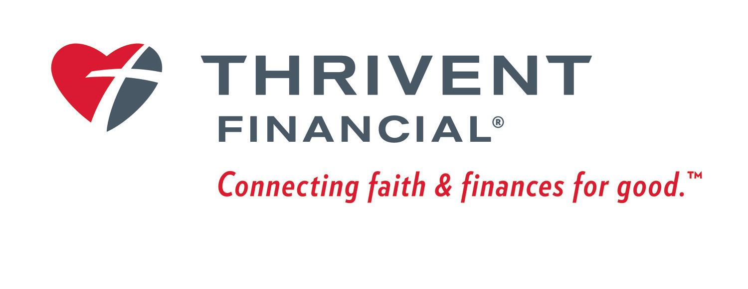 2019 JA bigBowl - Thrivent Financial